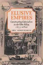 Elusive Empires