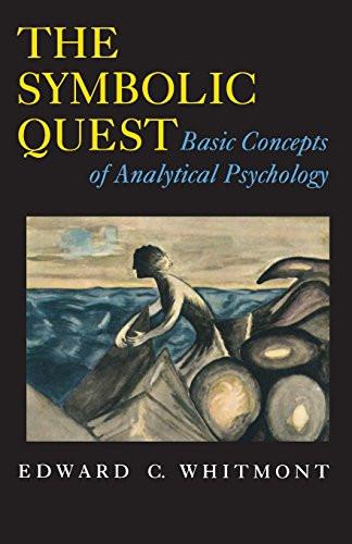 Symbolic Quest