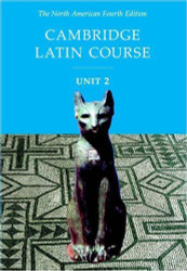 Cambridge Latin Course Unit 2