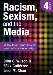 Racism Sexism And The Media
