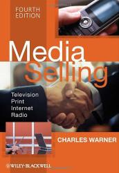 Media Selling
