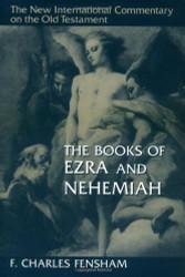 Books of Ezra and Nehemiah