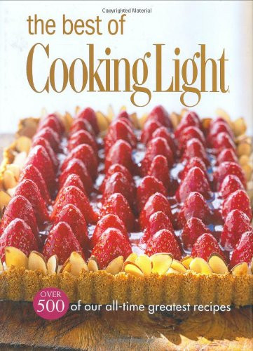 Best of Cooking Light