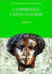 Cambridge Latin Course Unit 3