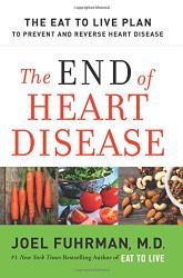 End of Heart Disease