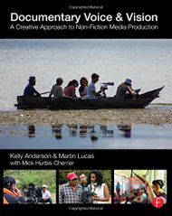 Documentary Voice and Vision