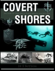 Covert Shores