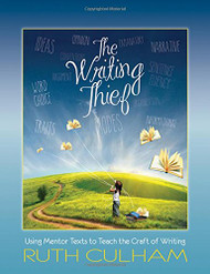 Writing Thief