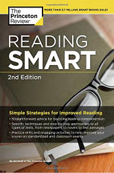 Reading Smart: Simple Strategies for Improved Reading