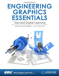 Engineering Graphics Essentials