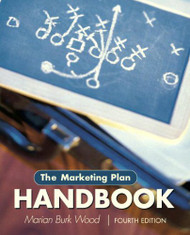 Marketing Plan Handbook And Marketing Plan Pro