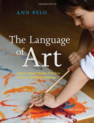 Language of Art
