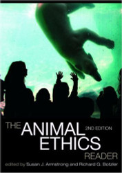 Animal Ethics Reader