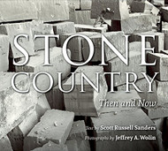 Stone Country New Edition: Then and Now