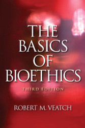 Basics Of Bioethics