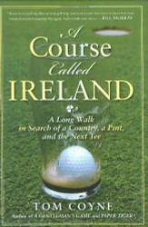 Course Called Ireland