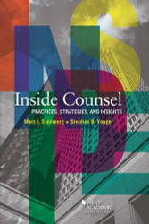Inside Counsel