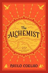 Alchemist: 25th