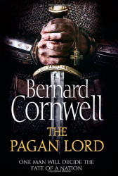 Pagan Lord (The Warrior Chronicles)