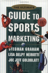 Ultimate Guide To Sport Event Management And Marketing