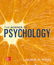 Science of Psychology: An Appreciative View - Looseleaf
