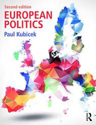European Politics