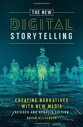 New Digital Storytelling The