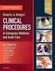 Clinical Procedures In Emergency Medicine