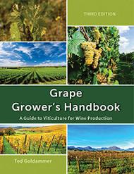 Grape Growers Handbook