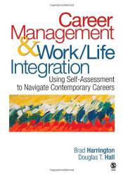Career Management And Work-Life Integration