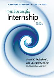Successful Internship