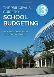 Principal's Guide to School Budgeting