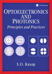 Optoelectronics And Photonics