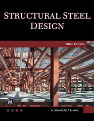 Structural Steel Design  by Abi Aghayere