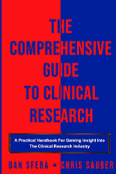 Comprehensive Guide To Clinical Research