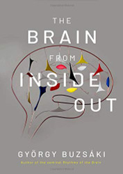 Brain from Inside Out