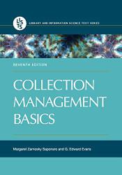 Collection Management Basics