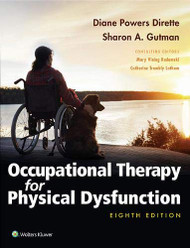 Occupational Therapy for Physical Dysfunction