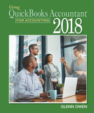 Using Quickbooks for Accounting