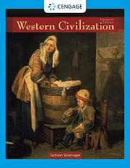 Western Civilization