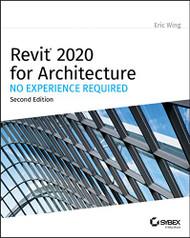 Revit for Architecture