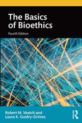 Basics of Bioethics