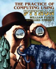Practice Of Computing Using Python