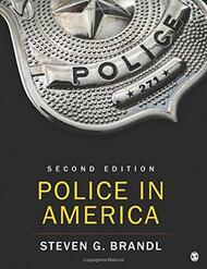 Police in America (NULL)