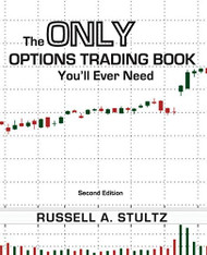 Only Options Trading Book You'll Ever Need