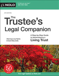 Trustee's Legal Companion