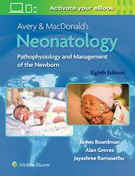 Avery and MacDonald's Neonatology