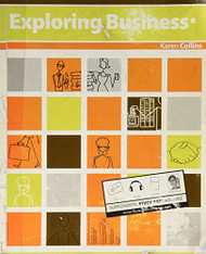 Exploring Business by Collins