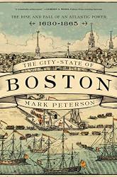 City-State of Boston
