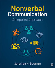 Nonverbal Communication: An Applied Approach